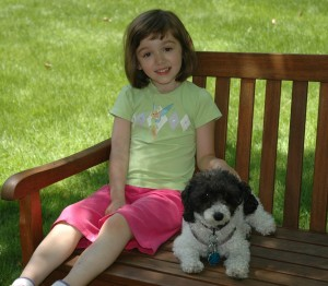 Maggie Mae and Mia 2668